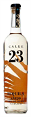 Calle 23 Tequila Anejo